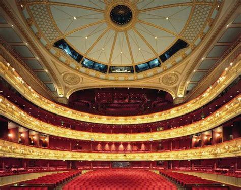 arts theatre covent garden the royal theatre covent garden the best theatres in