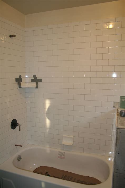 how to tile bathtub bathroom shower tile tub bathroom tub