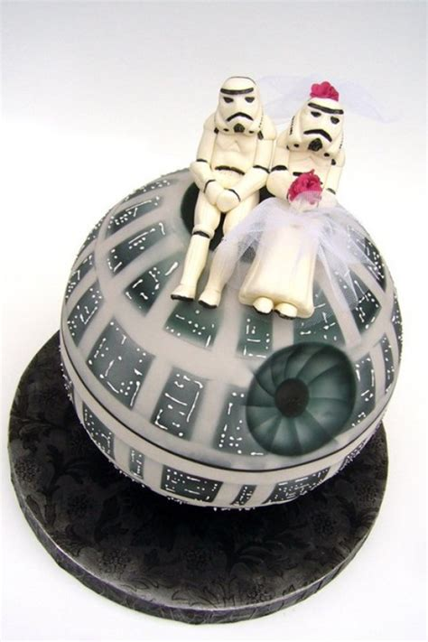 Wars Cake Decoration by Wars Wedding Cake Toppers Churchmag