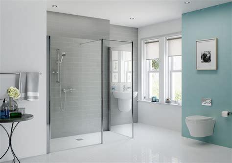 nightingale bathrooms mobility bathroom in kent bathroom companies in kent easy access bathroom kent
