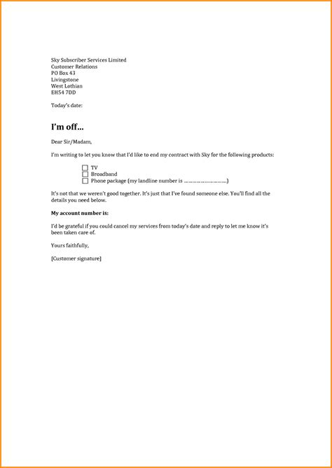 letter cancellation test worksheet 28 letter cancellation neglect 12 best images of