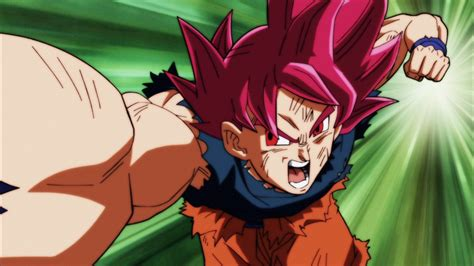 Anoboy Dragon Ball Super 121 | dragon ball super episode 121 leaked images