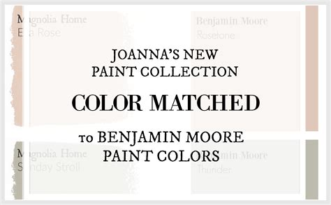 joanna gaines paint colors fixer upper paint colors color matched the weathered fox