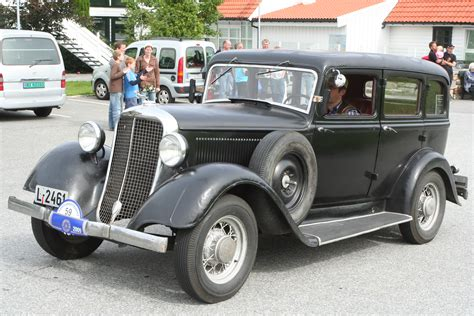 plymouth aa meetings datei 1933 dodge dp six owner aage svendsen wearing