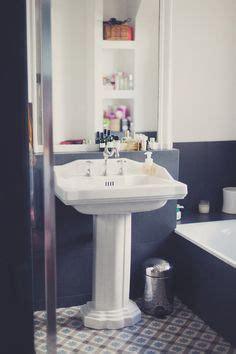 deco salle de bain on bathroom bathroom grey and beautif