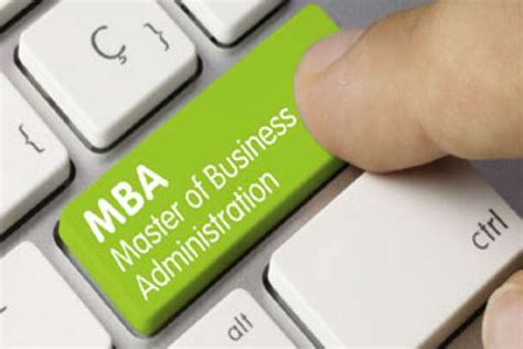 Imk Kerala Mba Admission by Mba At Kerala Apply By June 30 Mba Admission