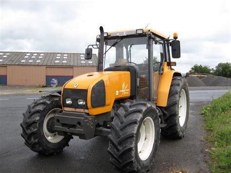 1409559998 les tracteurs complete la avis c 233 res 95 x de la marque renault tracteurs agricoles