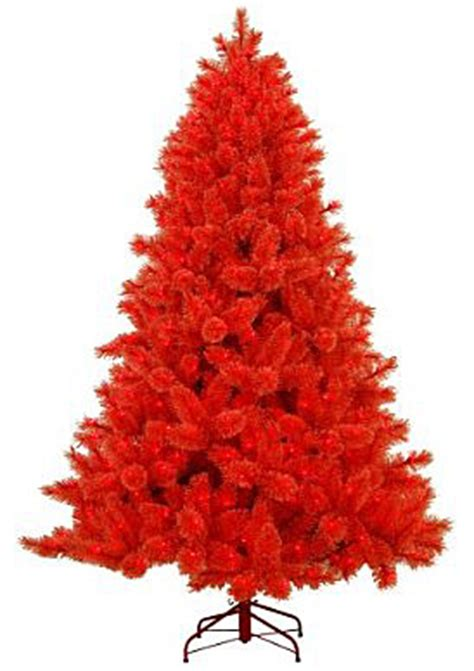 feng shui y la navidad elegir el arbol de navidad