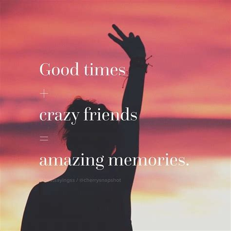 times with friends pictures photos and images
