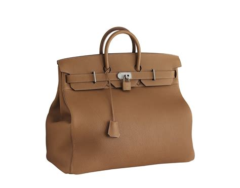 The Bag herm 232 s the bags permanent style