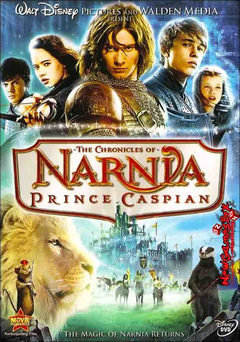 narnia film watch online the chronicles of narnia prince caspian pcdvdenglish com