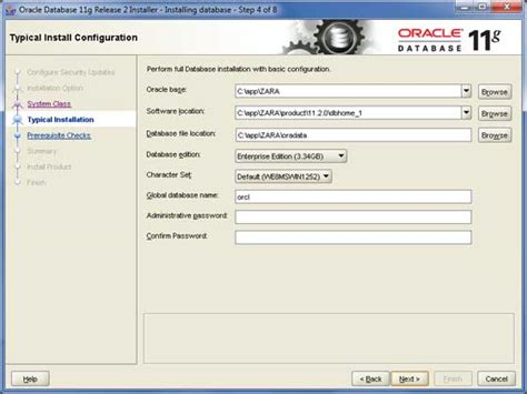 oracle tutorial tutorials point pl sql environment setup