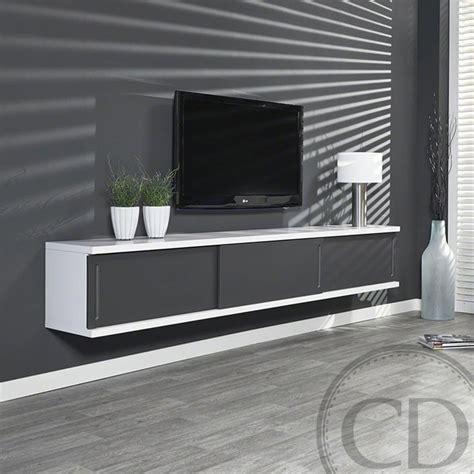 meubles design suspendus