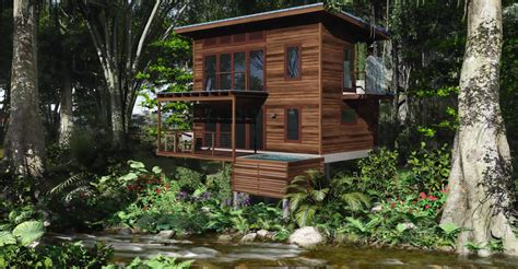 one room homes for sale 1 bedroom riverside homes for sale in portsmouth dominica