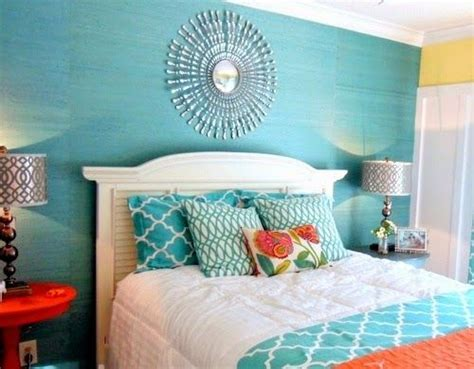 como decorar mi cuarto de matrimonio dormitorios decorados en azul dormitorios en 2019