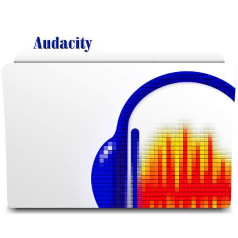 Aplikasi Kaku audacity 2 1 1 qavavsec software and android