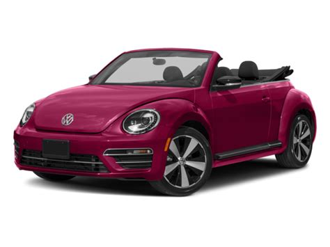 new vw prices new 2017 volkswagen beetle convertible prices nadaguides