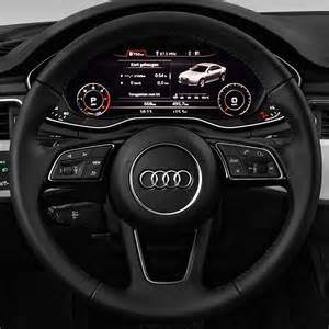 Steering Wheel For Audi A4 2017 Audi A4 For Sale Near St Louis Mo Audi Kirkwood
