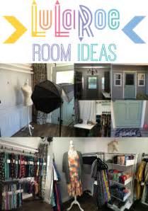 lularooms lularoe room ideas slap dash mom
