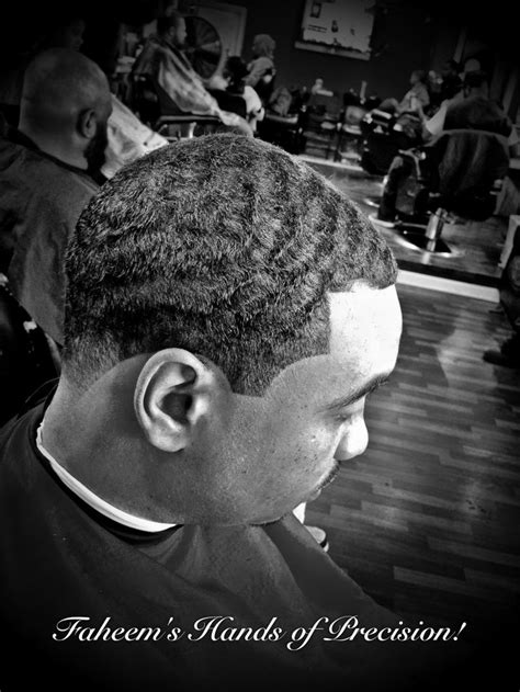top 93 ideas about beautiful hair cutting in philadelphia