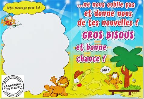 Stickers Citation 1246 by Carte De Retraite Gratuite Hf73 Jornalagora