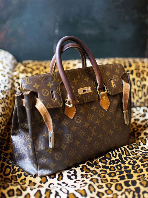 Lv 5075 Black 17 best ideas about lv handbags on louis