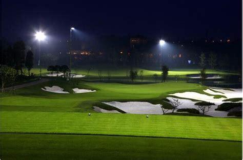 Outdoor Stadium Lighting Wholesale 560w Led Sports Field Area Flood Light Outdoor Led Stadium Lighting Alibaba