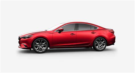 Mazda 6 Images Usseek Com