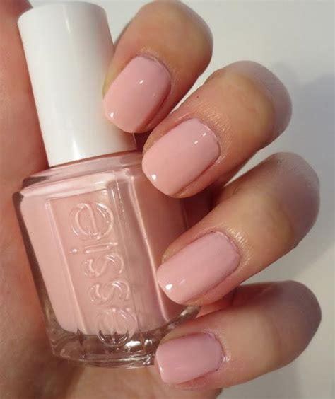 light pink nail polish perfect pale pink nail polish nails gallery
