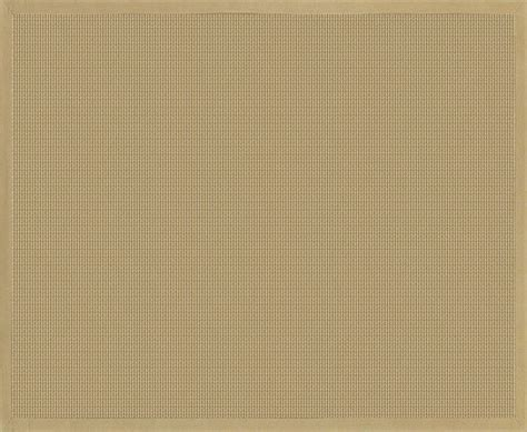 colored sisal rugs be a eco friendly customer with calm and serene sisal rugs