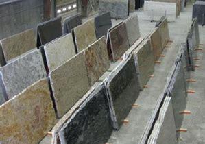 Which Generally Describes Granite - the granite countertop selection installation process