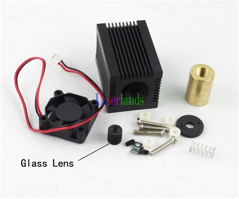 where to buy laser diodes where to buy laser diode housing 28 images aliexpress buy professional 808nm laser diode