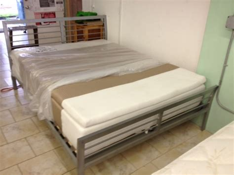 pillow top mattress sets large picture of corsicana