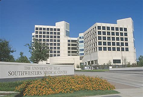 ut southwestern medical center urology pa residency pa