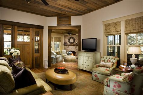 rustic cottage living room 5 easy steps to create rustic interior decoration styles home decor help home decor help
