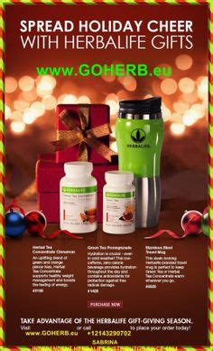 when did gift giving start herbalife 1 million lifetime achievement pin you can do it decide commit and get into