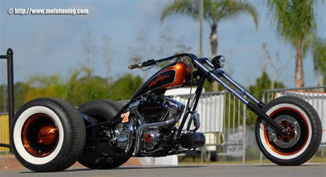 Motorrad Santiago by Moto Triciclo Motorcycle Trike Santiago Chopper
