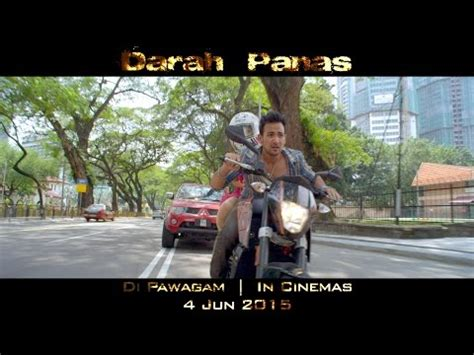 film panas full watch darah panas full movie streaming hd free online