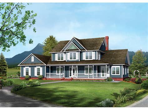 farmhouse house plan bennington country farmhouse plan 068d 0016 house plans and more