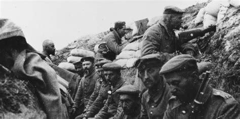 3 ao 251 t 1914 l allemagne d 233 clare la guerre 224 la