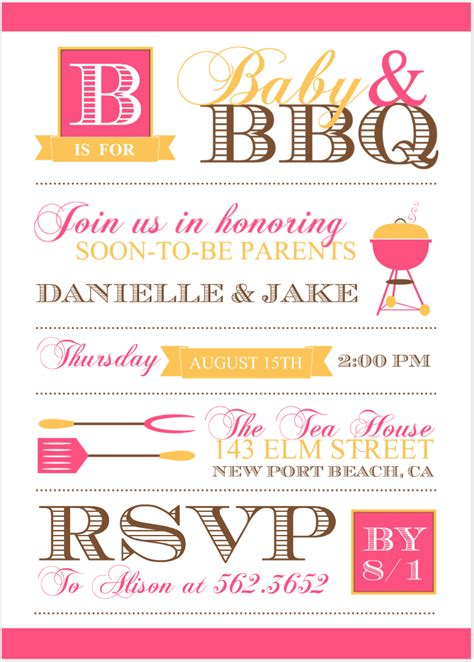 Where To Buy Baby Shower Invites by Where Can You Buy Baby Shower Invitations Invitations Ideas