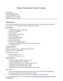 Effective Resume Sample Examples Of Resumes Resume Layout Word Sample In Format