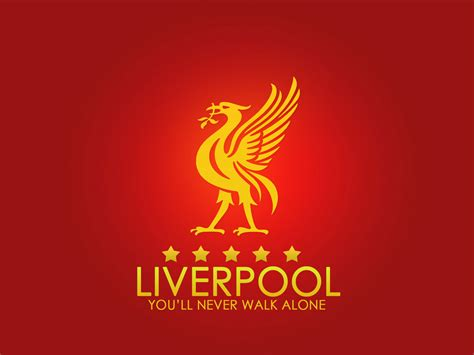 wallpaper animasi liverpool wallpaper liverpool fc 20 gambar