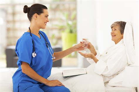 services for home healthcare home health care in gas