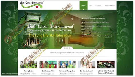 format gambar yang digunakan di web format gambar dalam web bali citra international website