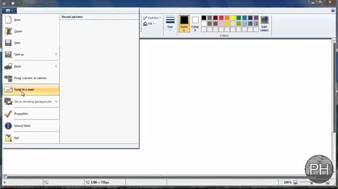 paint tool sai how to resize image a4 landscape size in paint beatiful landscape