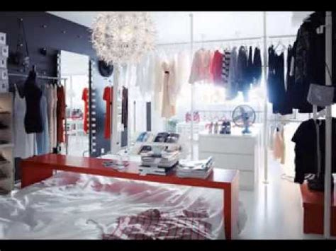 fashion bedrooms fashion room design decor ideas youtube
