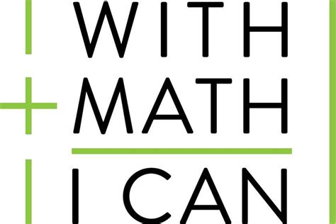 Why Mat Is Necessary by Agree That Knowledge Of Math Is Critical For A Successful