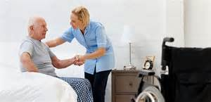 at home home care health and safety in care homes compliance health and