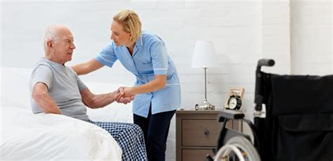 health and safety in care homes compliance health and